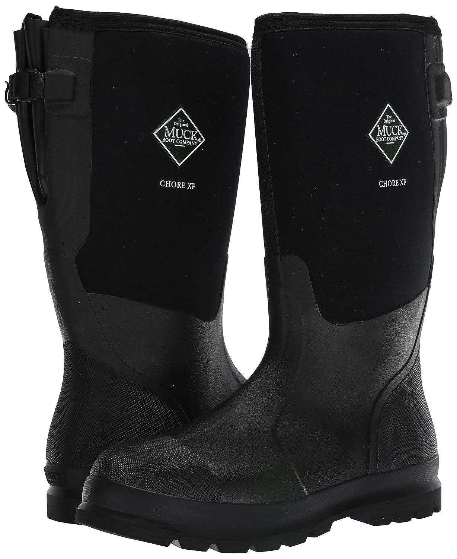534d484f9f8 Muck Boot Men's Chore XF Boots