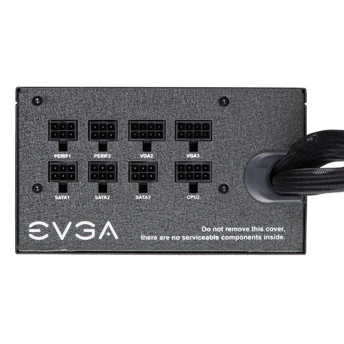 Bu0026q Cat5e Cable: Cat 5 Cable Bu0026q - Arbortech.usrh:arbortech.us,Design