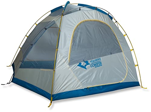 Mountainsmith Bear Creek Tent