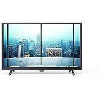 """Sunny SN40DIL1723-A 40"""" 102 Ekran Full HD Smart Uydulu LED TV"""