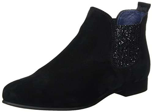 Womens Alice Chelsea Boots PintoDiBlu k1Ypp73q