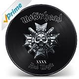 Bad Magic (Picture Disc) (Silver) [VINYL]
