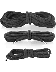 Beginner's Guide To Rope Bondage
