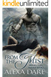 From the Mist (Hidden Cove Trilogy Book 1)