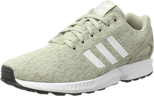 adidas ZX Flux, Chaussures de Running Homme