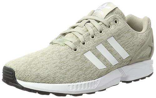 8abf8348c942de Acquista amazon scarpe adidas zx flux | fino a OFF55% sconti