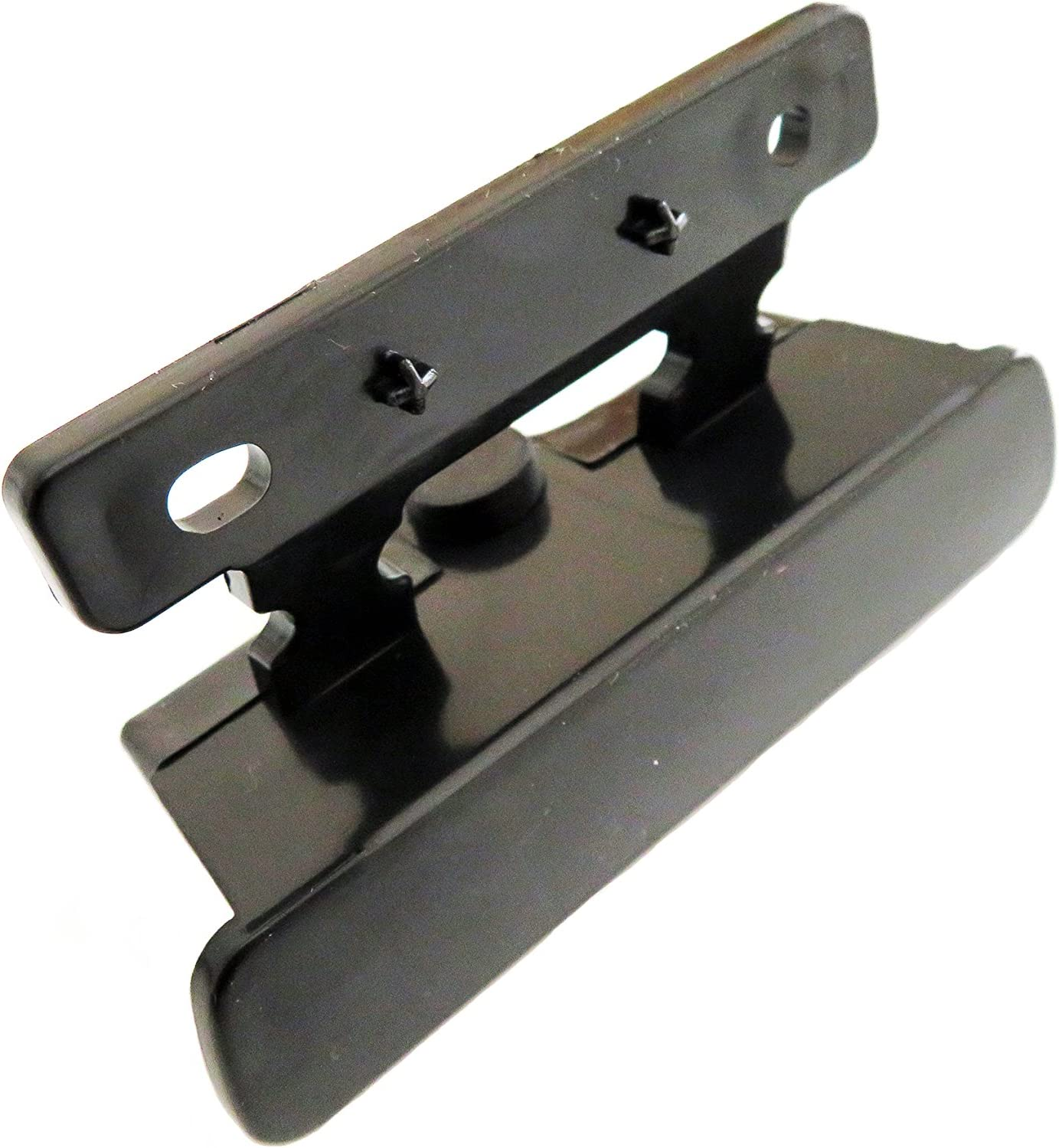 20864153 Fits 20864151 Center Console Armrest Lid Latch for Select GM Vehicles 20864154