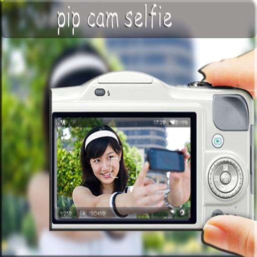 PIP Camera Selfie: Amazon.es: Appstore para Android