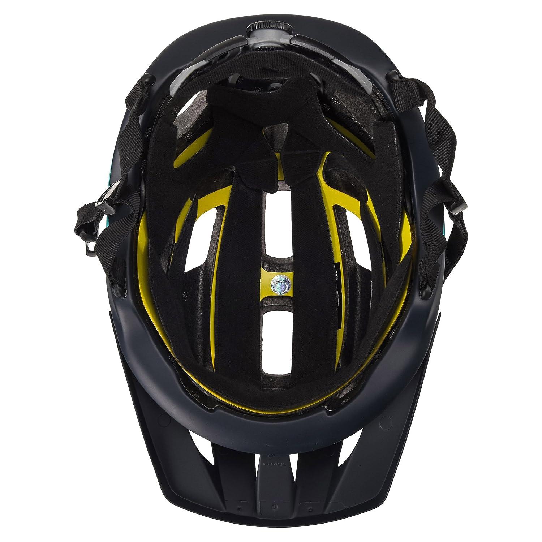 SixSixOne Enduro-MTB Helm Evo AM Patrol MIPS Deep Navy