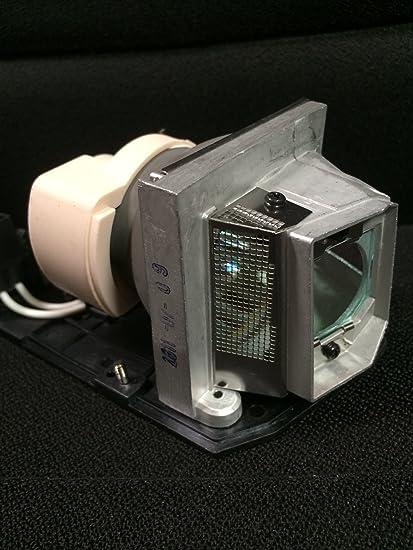 HD20LV OPTOMA HD200X HD20X Projector Lamp with OEM Osram PVIP bulb inside