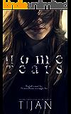 Home Tears (English Edition)