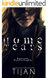 Home Tears