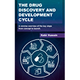 The Drug Discovery and Development Cycle: A concise overview of the key steps from concept to launch