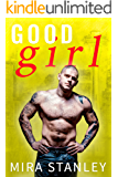 Good Girl (Dirty Minds Book 1)