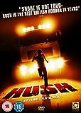 Hush [DVD]