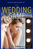 The Wedding Game (Reality Show Book 1) (English Edition)