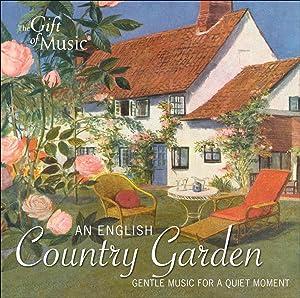 English Country Garden / Various