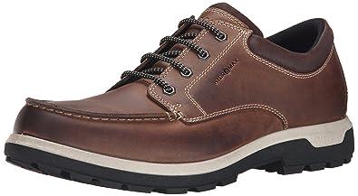 d41cf12e421c54 Ecco Herren Whistler Outdoor Fitnessschuhe  Amazon.de  Schuhe ...