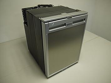 Auto Kühlschrank Dometic : Dometic waeco kühlschrank coolmatic cr  amazon auto