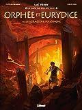 Orphée et Eurydice: Précédé de Déméter & Perséphone