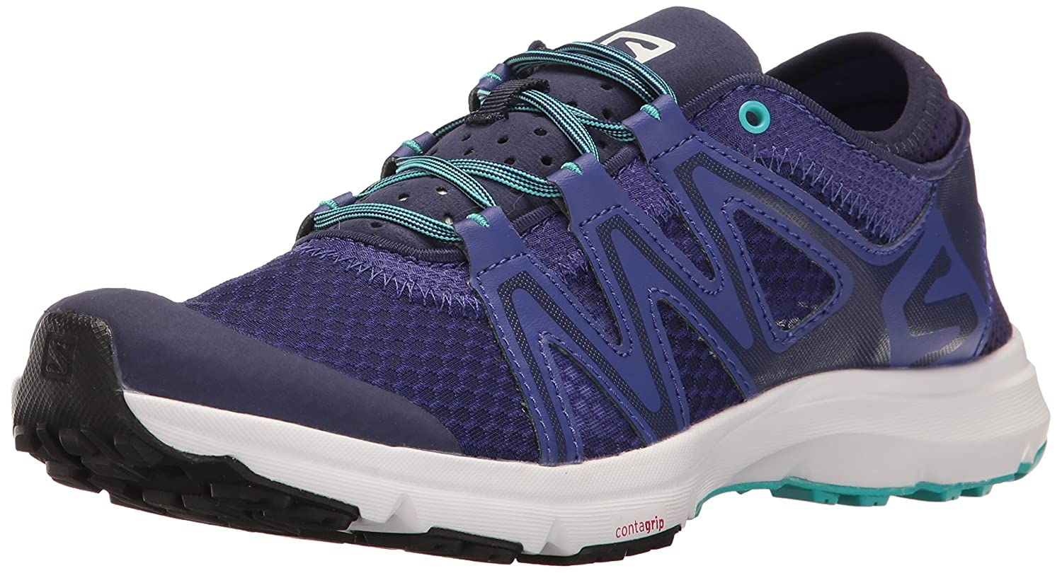 Salomon Crossamphibian Swift W, Zapatillas de Trail Running para Mujer