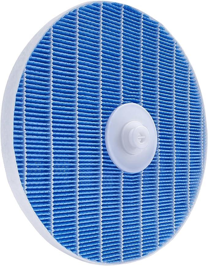 Philips FY5156/10 - Filtro de aire (Azul, Blanco, China): Amazon ...