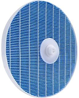 Philips HU5930/10 - Purificador de aire (140 m³/h, 70 m², 53 dB ...