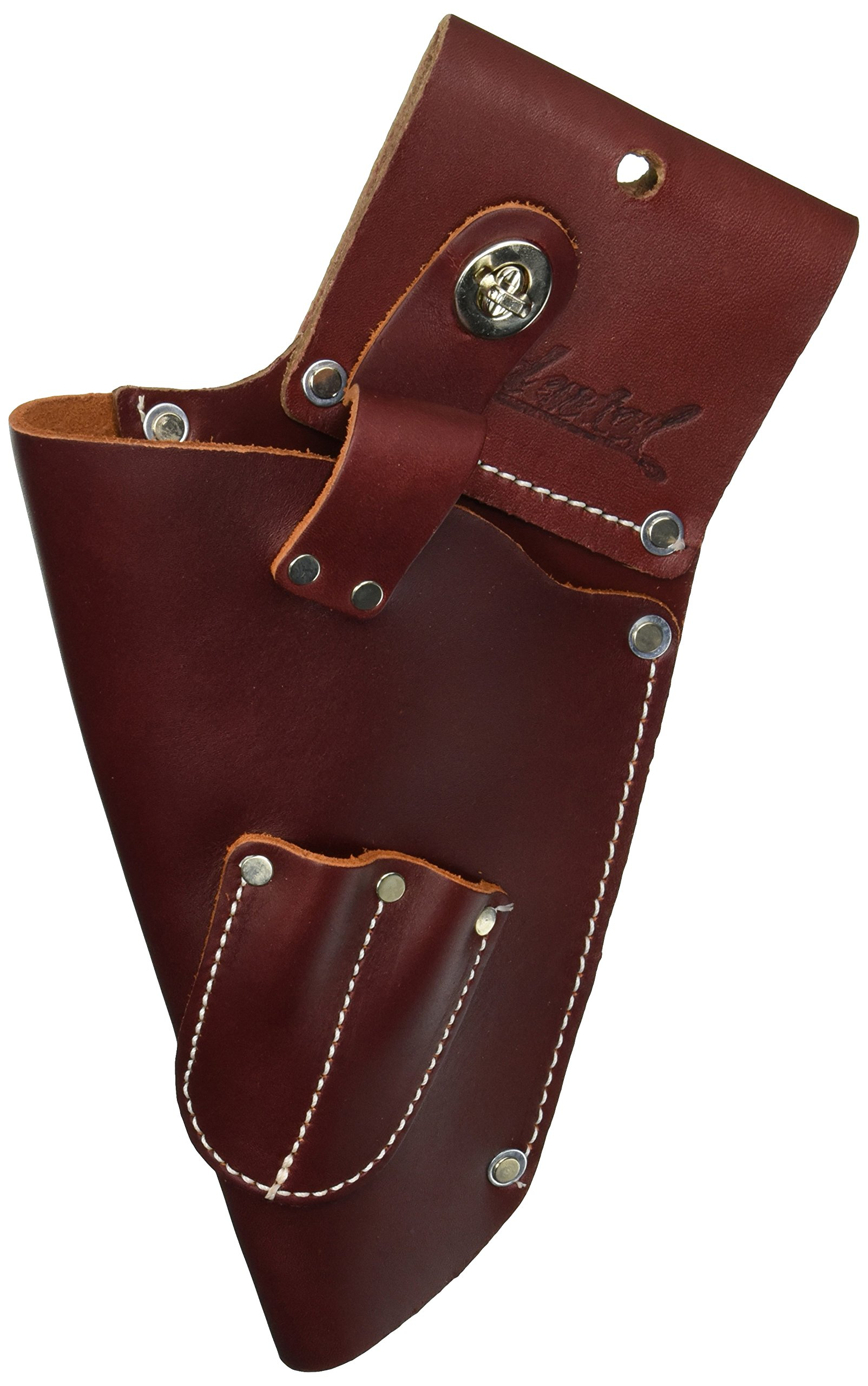 Occidental Leather 5066LH Drill Holster - Left Handed