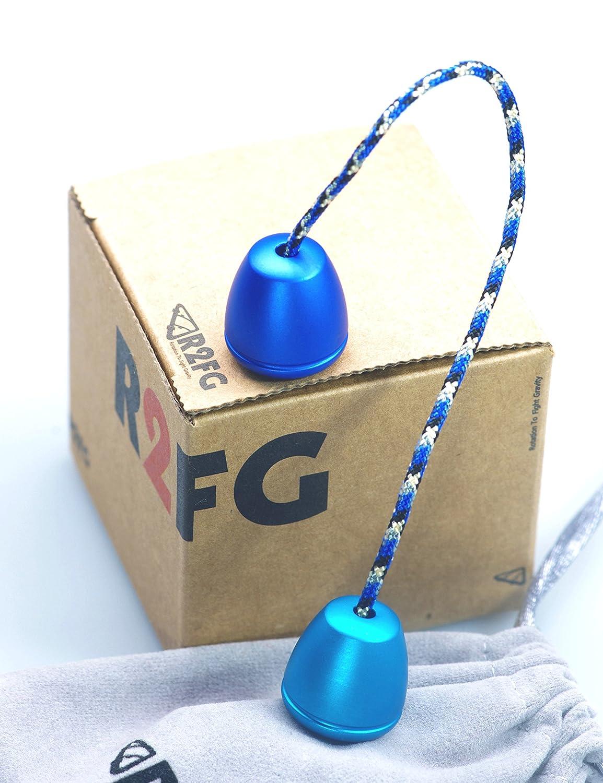 Ltd R2FG Aluminum Begleri Acm Blue//Sky Shenzhen Dannuo E-Business Co