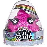 Poopsie Cutie Tooties Surprise Series 2-1A,...