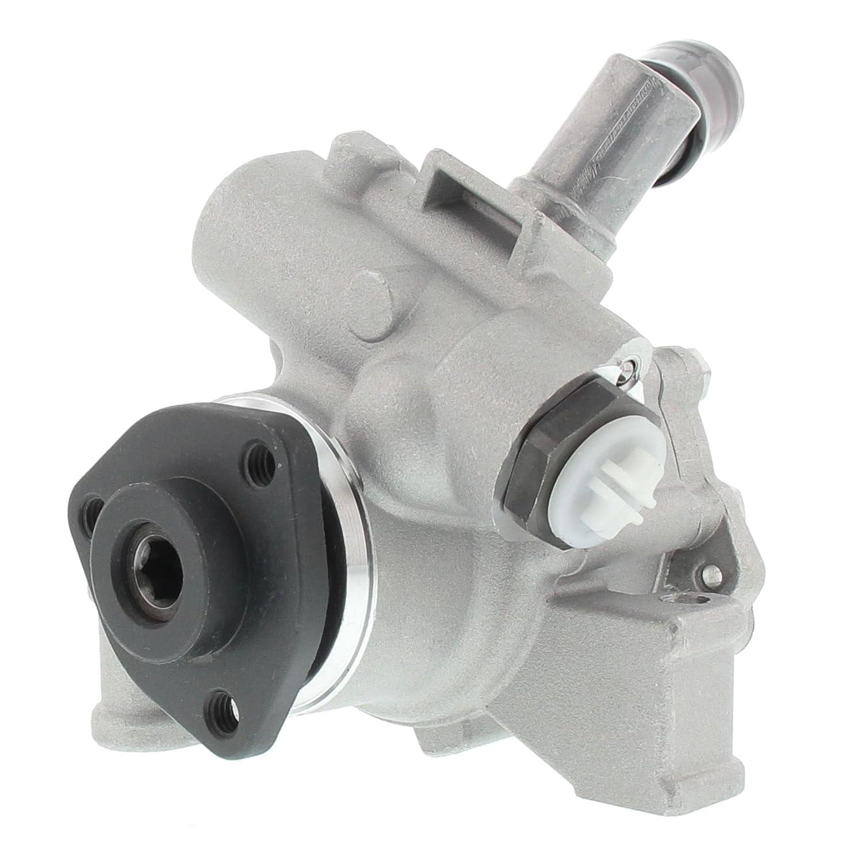 Mapco Hydraulic Pump, steering system 27841 MAPCO Autotechnik GmbH