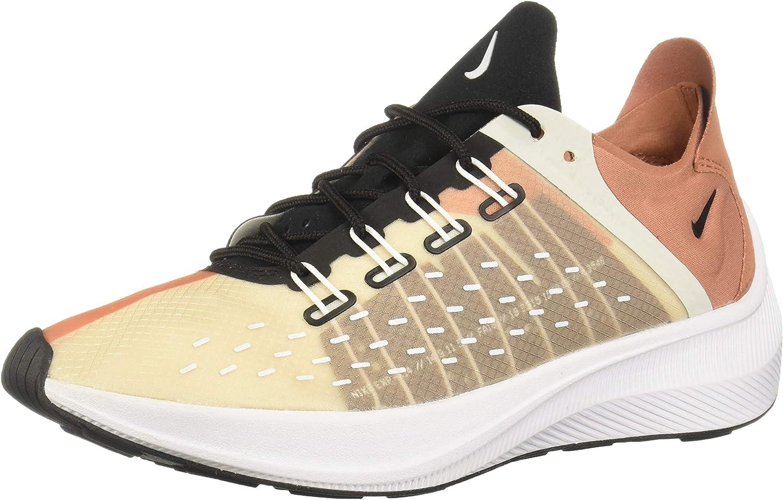Nike Womens Exp-X14 AO3170-200