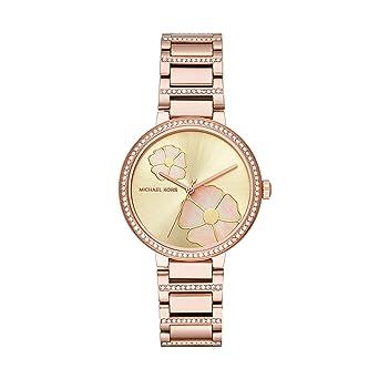 good online shop cost charm Michael Kors Womens MK3836 - Courtney