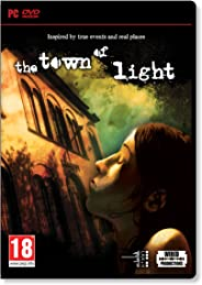 The Town of Light - PC