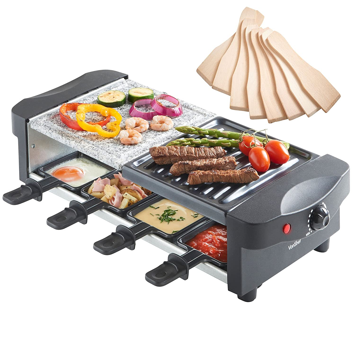 swiss raclette grill images galleries with a bite. Black Bedroom Furniture Sets. Home Design Ideas