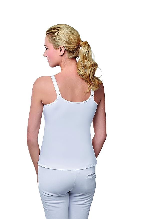01794ef2f7ed5 Amoena Alison Post-Surgical Garment at Amazon Women s Clothing store