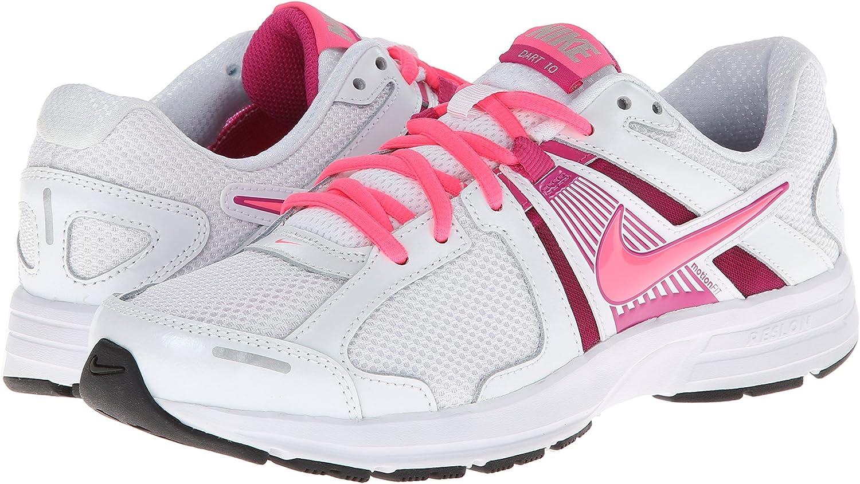 Nike Dart 10 Running Shoes, #580428 100