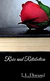 Rain and Retribution (English Edition)