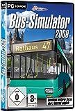 Bus-simulator 2009 [Import Allemand]