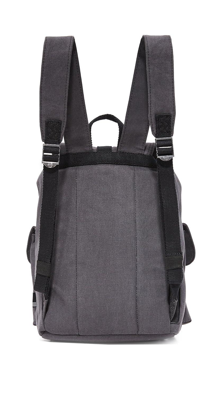 284ed4cfa70 Hiking Baby Carrier Backpack Kijiji- Fenix Toulouse Handball