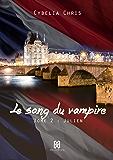 Le sang du Vampire Tome 2: Julien