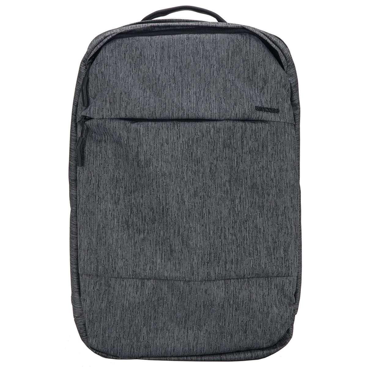 Incase City 17'' Laptop Backpack CL55569 Grey by Incase