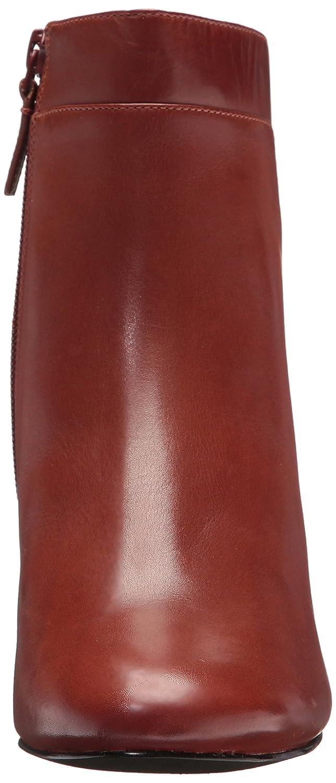 Cole Haan 8.5 Women's Arden Grand Bootie Ankle Boot B01N6UCZOK 8.5 Haan B(M) US|Brandy Brown fcbf35