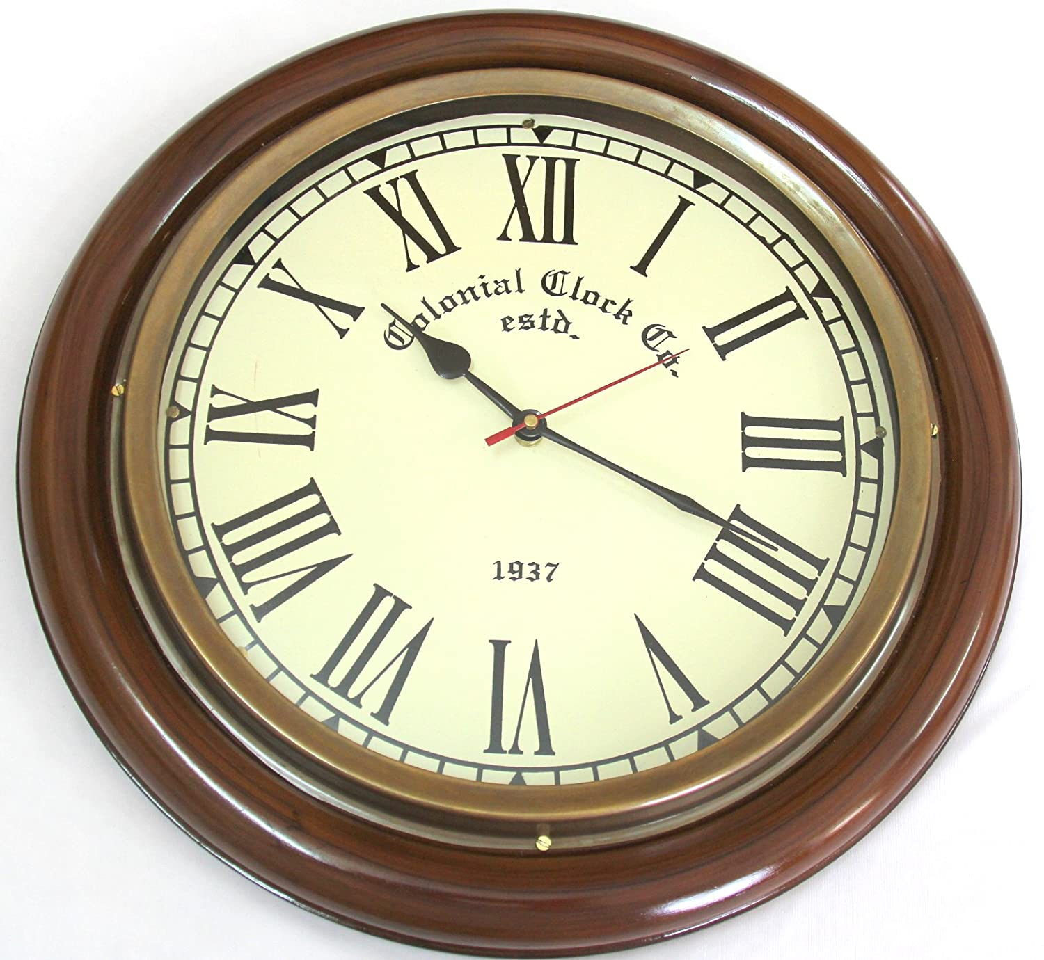 Antique Wall Watch Images Galleries
