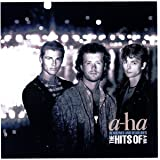 Headlines And Deadlines - The Hits Of A-Ha [VINYL]