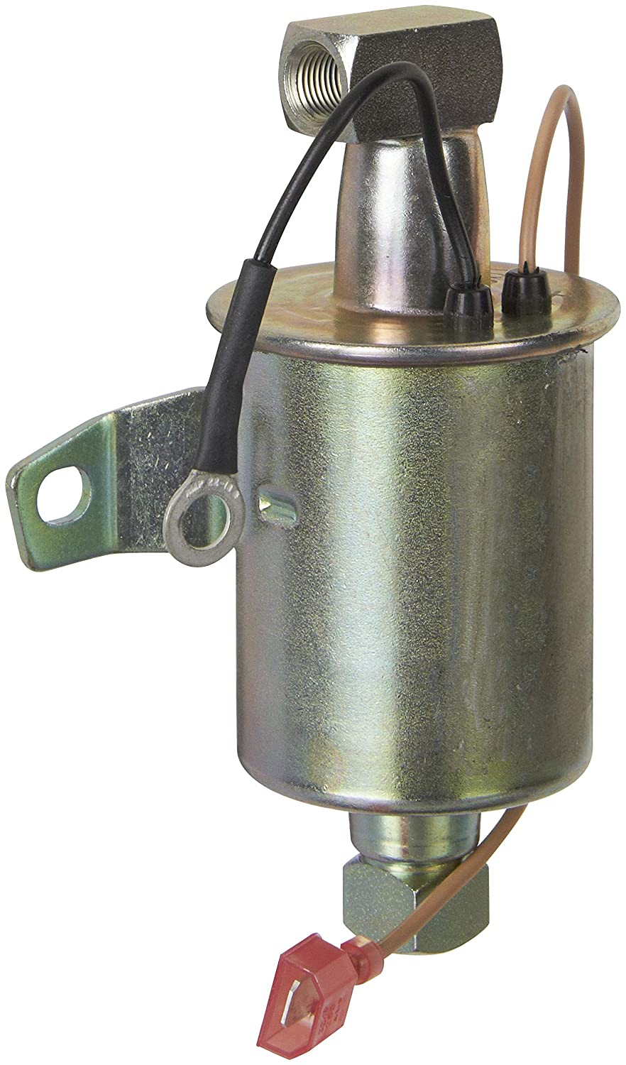 Spectra Premium SP8123 Electric Fuel Pump