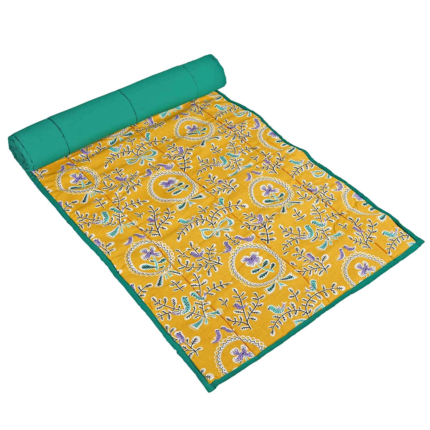 p yoga rug throw mat prayer carpet fullxfull mats quilt dhurry meditation play cotton indian baby il