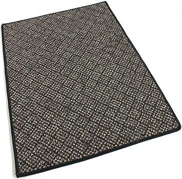 Amazon.com : 4\'x15\' - Sisal - Indoor/Outdoor Area Rug Carpet ...