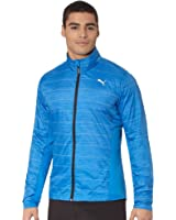 Puma Men's PR Pure Nightcap Jacket
