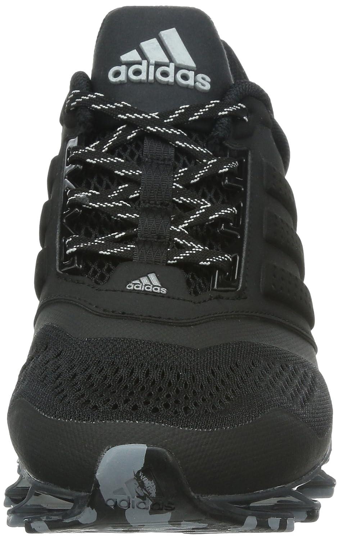 Unidad Springblade Zapatos Para Correr 2 M De Adidas Men wj2H9n